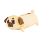 Puglie Pootch Pencil Bag