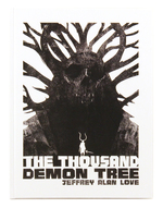 Love The Thousand Demon Tree