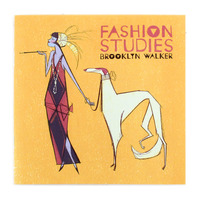 Fashion Studies, Brooklyn Walker