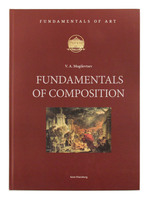 Fundamentals of Composition