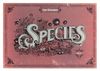 Species Vol. 1, Stan Manoukian